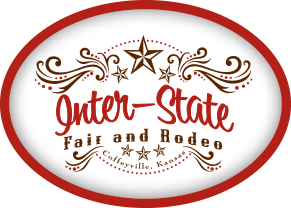 Inter-State Fair and Rodeo