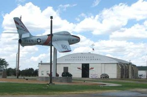 06coffeyvilleaviationmuseum0