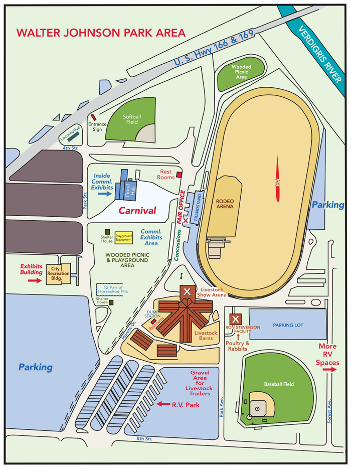 Map-of-Fairgrounds-2009-(1)